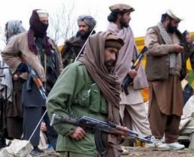 جنوبی وزیرستان میں گھر پر نامعلوم افراد نے دستی بم حملہ
