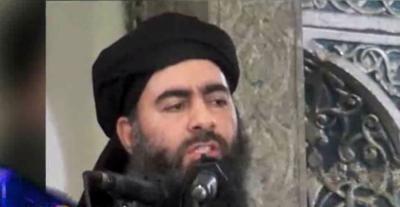 شام میں انسانی حقوق کی تنظیم سیریئن آبزرویٹری نے دنیا کے مطلوب ترین دہشتگرد ابوبکر البغدادی کی ہلاکت کی تصدیق کردی