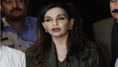 پیپلزپارٹی کے رہنماؤں کا کہنا ہے کہ شریف فیملی کے دفاع میں حکومتی وزراء غلط بیانی کررہے ہیں