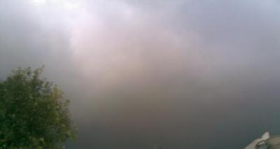 کبھی دھوپ،کبھی بارش ،یہ ہیں لاہور میں موسم کا مزاج