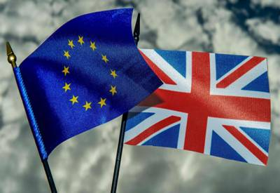 برطانیہ واجب الادا یورپی یونین کے قرضوں کی رقم جلد واپس کرے۔ فرانس