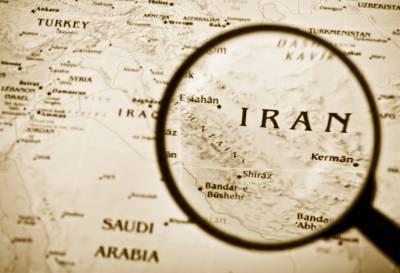 ایران ایٹمی معاہدے پر ایک بار پھر یورپی یونین کی حمایت کا اعلان