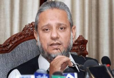 کشمیری عوام کی تاریخ ساز قربانیاں رنگ لانے کے قریب ہیں۔ سردار عتیق احمد خان