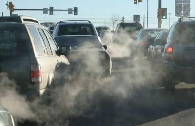 برطانیہ نے ماحولیاتی آلودگی کے خاتمے کیلئے اہم قدم اٹھالیا