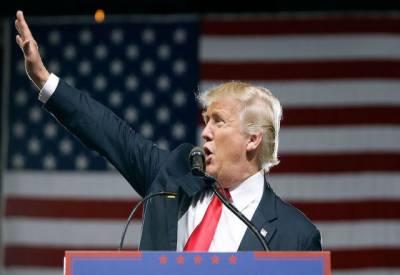 امریکی صدر روس پر پابندیوں کے بل پر دستخط کر دیں گے۔