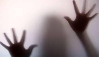ملتان میں زیادتی کے بدلے زیادتی کیس کے ایک اور مرکزی ملزم اشفاق کو بھی گرفتار کرلیا گیا