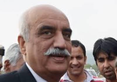 وزیراعظم کی نااہلی کے بعد سیاسی درجہ حرارت عروج پر پرپہنچ گیا