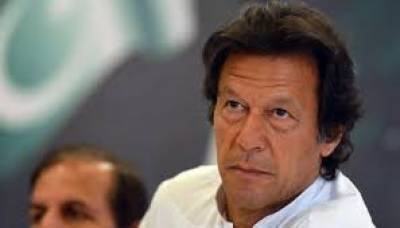 عمران خان نے شاہدخاقان عباسی،شہبازشریف،آصف زرداری،فضل الرحمان کی کرپشن کیخلاف بھی جنگ کا اعلان کر دیا