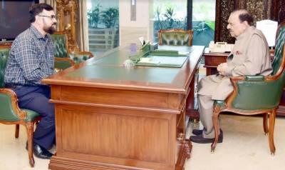 ٹی بی کے خاتمے اور اس کی روک تھام کے لیے بھر پور اقدامات کی ضرورت ہے۔ صدر ممنون حسین