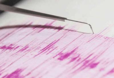 بھارت میں شدید زلزلے کا خطرہ ہے۔ رپورٹ