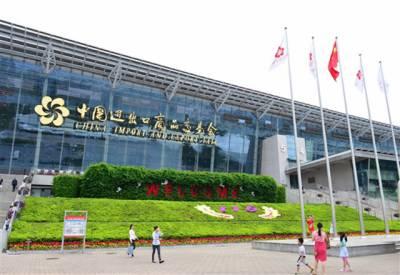 چینی درآمدات و برآمدات کی مالیت 131 کھرب 40 ارب چینی یوآن تک پہنچ گئی۔