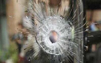 کراچی: لانڈھی میں فائرنگ سے بچہ جاں بحق، خاتون سمیت 3 افراد زخمی