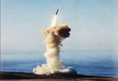 شمالی کوریا کا میزائل تجربہ ناکام ہو گیا۔