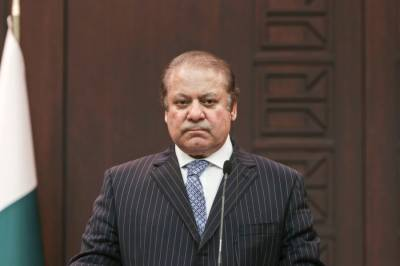 70 سال کے دوران پاکستان کا کوئی وزیر اعظم آئینی مدت پوری نہ کر سکا۔ امریکی اخبار