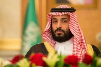 سعودی عرب میں غیرملکیوں کو مکمل مالکانہ حقوق پر کمپنیوں کے قیام کی منظوری۔