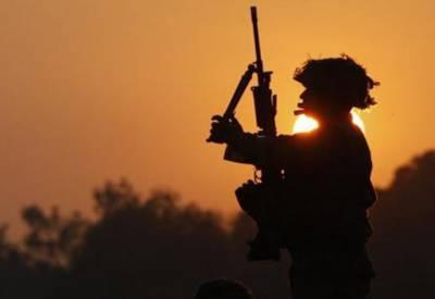 مودی حکومت نے ہر سال ذہنی تنائو سے درجنوں فوجیوں کی ہلاکت کی تصدیق کردی۔