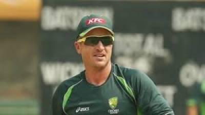 آسٹریلیا کے سابق وکٹ کیپر ریٹائرمنٹ کے بعد پاکستان سپر لیگ کی ٹیم اسلام آباد یونائیٹڈ سے منسلک رہنے کے ساتھ ساتھ آسٹریلین اے ٹیم کی کوچنگ بھی کر چکے ہیں