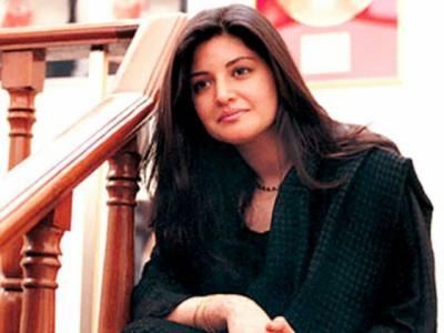 نازیہ حسن نے اپنے انوکھے انداز سے پاکستان کی شوبز انڈسٹری میں بہت جلد اپنی جگہ بنالی۔
