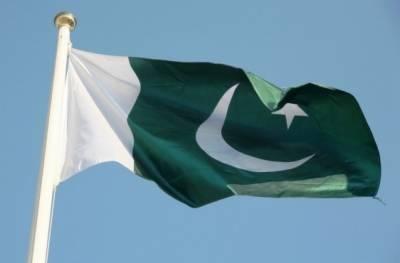 پنجاب اسمبلی کے احاطے میں یوم آزادی کے موقع پر خصوصی تقریب کا اہتمام کیا گیا