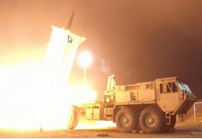 شمالی کوریا کے تنازعے میں عسکری کارروائی ہولناک ثابت ہو سکتی ہے۔ امریکی کمانڈر