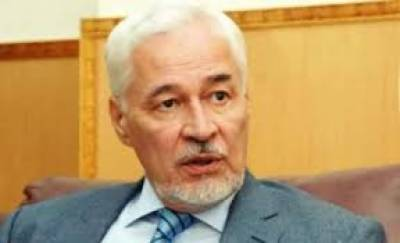 خرطوم میں حکام کا کہنا ہے کہ روسی سفیر میر گایاس شرینسکی اپنے گھر میں مردہ حالت میں پائے گئے ہیں
