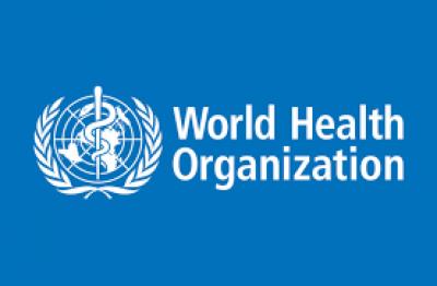 عالمی ادارہ صحت ڈبلیو ایچ او کی جانب سے پاکستان بھر میں حاصل کردہ زیرزمین پانی کے بارہ سو نمونوں کی جانچ پڑتال سے معلوم ہوا ہے کہ ان میں زہریلا مادہ سنکھیا زیادہ مقدار میں موجود ہے