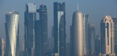 قطر نے ایران کے ساتھ سفارتی تعلقات دوبارہ بحال کرلیے