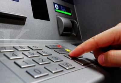 تمام شیڈولڈ بینک جمعہ تا پیر 4 روز کیلئے بند