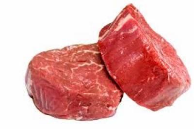 گوشت کھانے کے فوائد ونقصانات