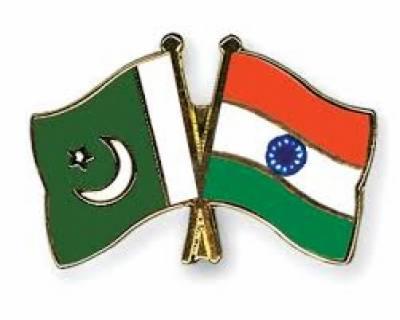 پاک بھارت تعلقات کی تاریخ تلخیوں سے بھری پڑی ہے