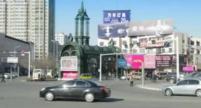 شمالی کوریا کی جانب سے ہائیڈروجن بم کا تجربہ کرنے کے بعد جنوبی کوریا نے شمالی کوریا کے ایٹمی پروگرام پر حملہ کرنے کی مشقیں شروع کردی ہیں