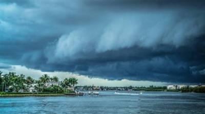 ماہرین موسمیات کا کہنا ہے کہ فلوریڈا کی طرف کیٹیگری فائیو کا طوفان ارما بڑھ رہا ہے