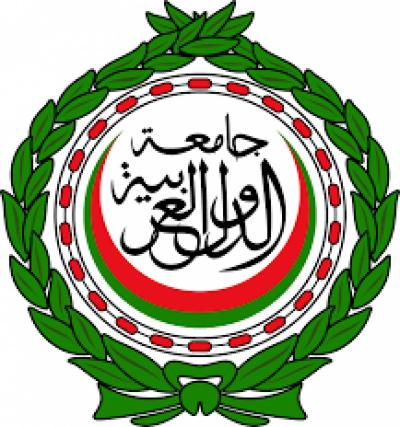 روہنگیا مسلمانوں کے خلاف ظلم و بربریت کی تحقیقات کرواتےہوئے مرتکب افراد کو کیفر کردار تک پہنچایا جائے: عرب لیگ
