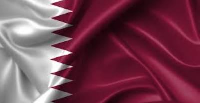قطر کا سفارتی بحران 2018 تک طول پکڑ سکتا ہے: قطری میگزین