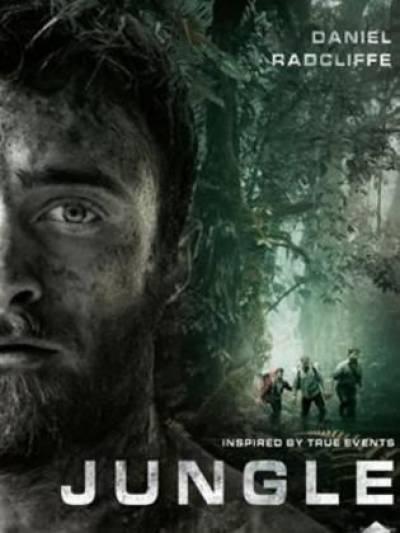ہالی وڈ کی ایکشن سے بھرپور ایڈوانچر فلم
