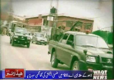 Waqtnews Headlines 03:00 PM 09 September 2017