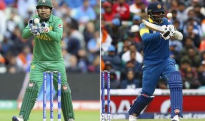 ورلڈ الیون کے پاکستان پہنچنے سے پہلے ہی کرکٹ کے میدان سے بڑی خبر سامنےآگئی، پی سی بی نے سری لنکا کے دورہ پاکستان کا شیڈول جاری کردیا
