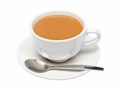 چائے اور کافی کس حد تک فائدہ مند اور نقصان دیتی ہے