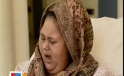 مصر سے تعلق رکھنے والی نصف ٹن وزنی لڑکی ایمان احمد عبدالعاطی نے متحدہ عرب امارات کے دارالحکومت ابوظہبی کے برجیل ہسپتال میں اپنی 37 ویں سالگرہ منائی