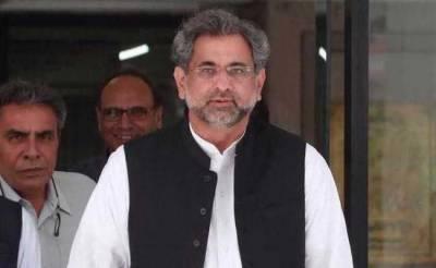 وزیراعظم نے کشمیر کا مقدمہ اقوام عالم کے سامنےبھرپور انداز سے پیش کردیا