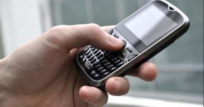 کراچی میں نویں محرم کے جلوس کی سکیورٹی کے پیش نظر بند کی گئی موبائل فون سروس بحال ہونا شروع ہو گئی