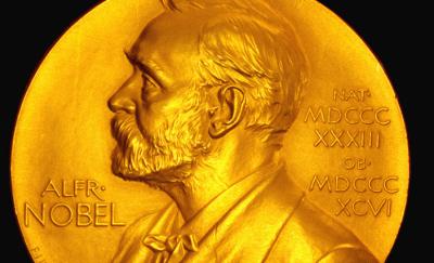 دو ہزار سترہ کیلئے امن کے نوبل انعام کے متوقع امیدواروں کے نام سامنے آ گئے
