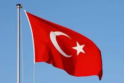 عراق کے صوبہ کردستان کی جانب سے آزادی کے لیے کرائے گئے ریفرینڈم کے بعد ترکی، ایران اور عراق کی کردستان کے خلاف مشترکہ فوجی مہم جوئی کا امکان ہے