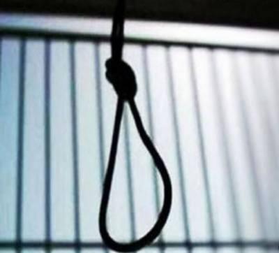ملک میں فساد بپا کرنے والے مزید تین خطرناک دہشتگردوں کو خیبرپختونخوا جیل میں تختہ دار پر لٹکا دیا گیا