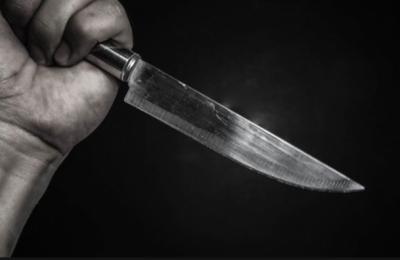 کراچی میں چھرا مار دہشت گرد کا خوف برقرار ہے، اب تک دہشت پھلانے والے اس چھلاوے کو گرفتار نہیں کیا جاسکا