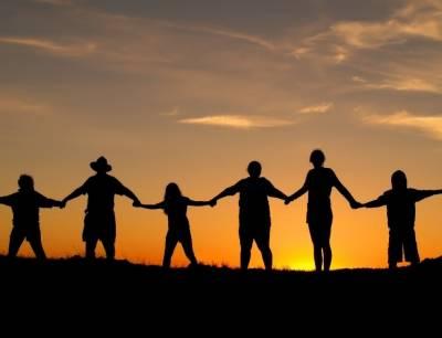 پاکستان سمیت دنیا بھر میں ذہنی صحت کا دِن منایا جارہا ہے۔