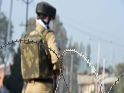 مقبوضہ کشمیر میں قابض بھارتی فوج نے مزید 3 نہتے کشمیری نوجوان شہید کر دیئے۔