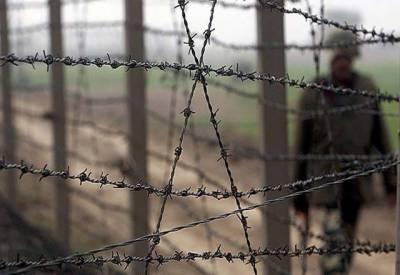 بھارتی فوج نے جنون اور پاگل پن کی تمام حدیں پار کرلیں۔