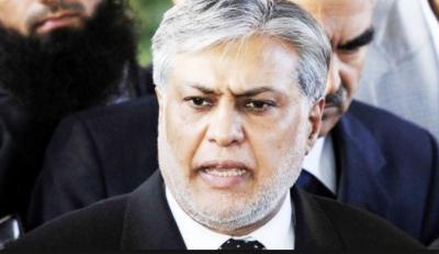 پاکستان پیپلزپارٹی نے وزیرخزانہ کی تبدیلی کا مطالبہ کردیا
