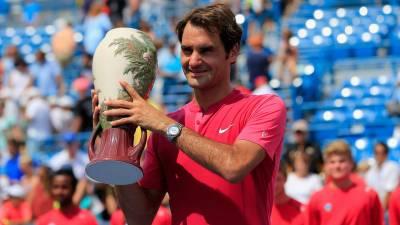 شنگھائی ماسٹرز ٹینس کا آخری معرکہ آج ہوگا،